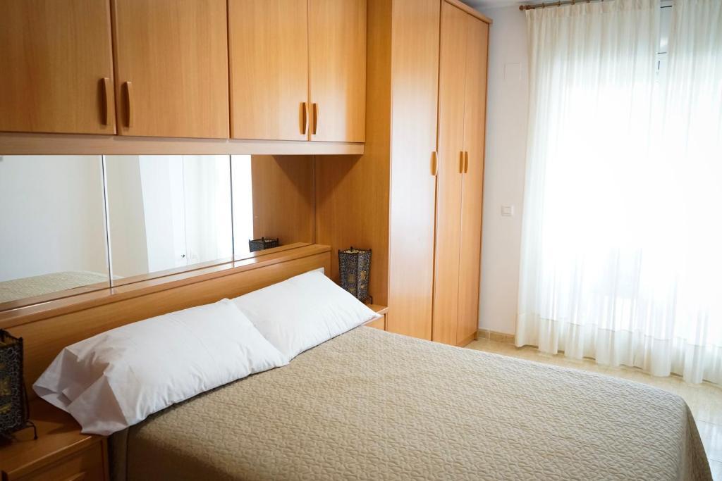 Foto del Apartamento Port Marino
