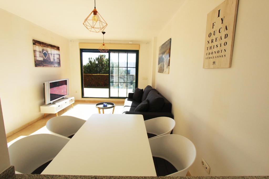 Imagen del Apartment at Sierra Cortina