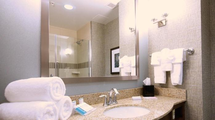 gallery image of this property - Hilton Garden Inn Hickory Nc