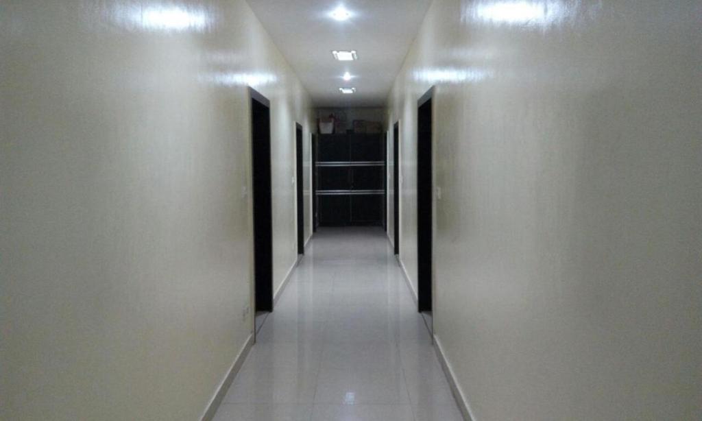 Hotel-a-firoza