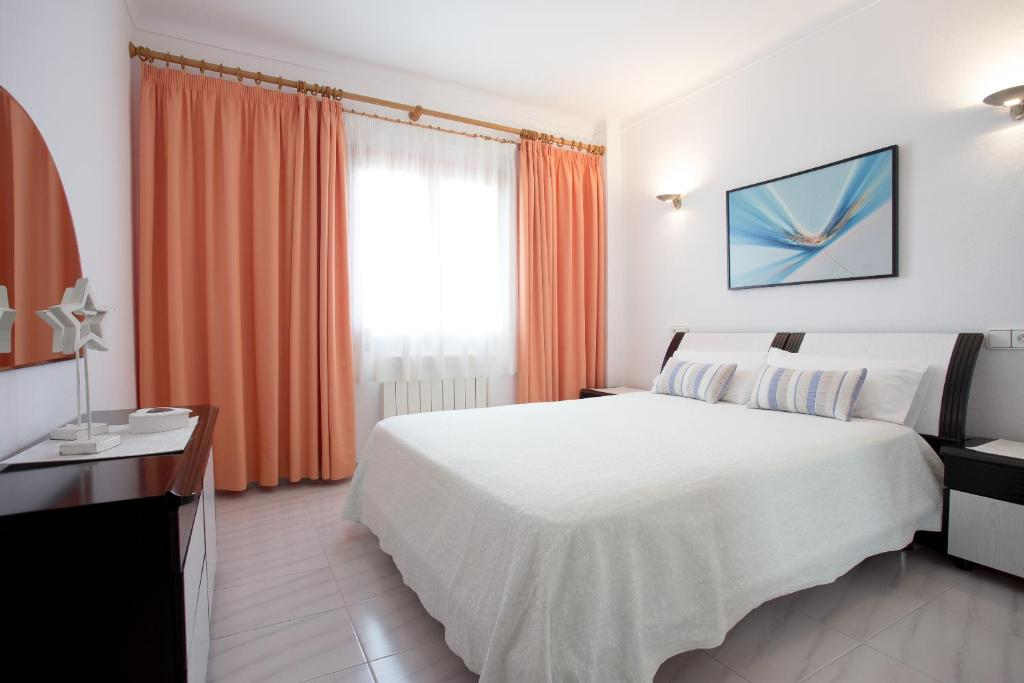 Imagen del Apartamento Cervantes 24
