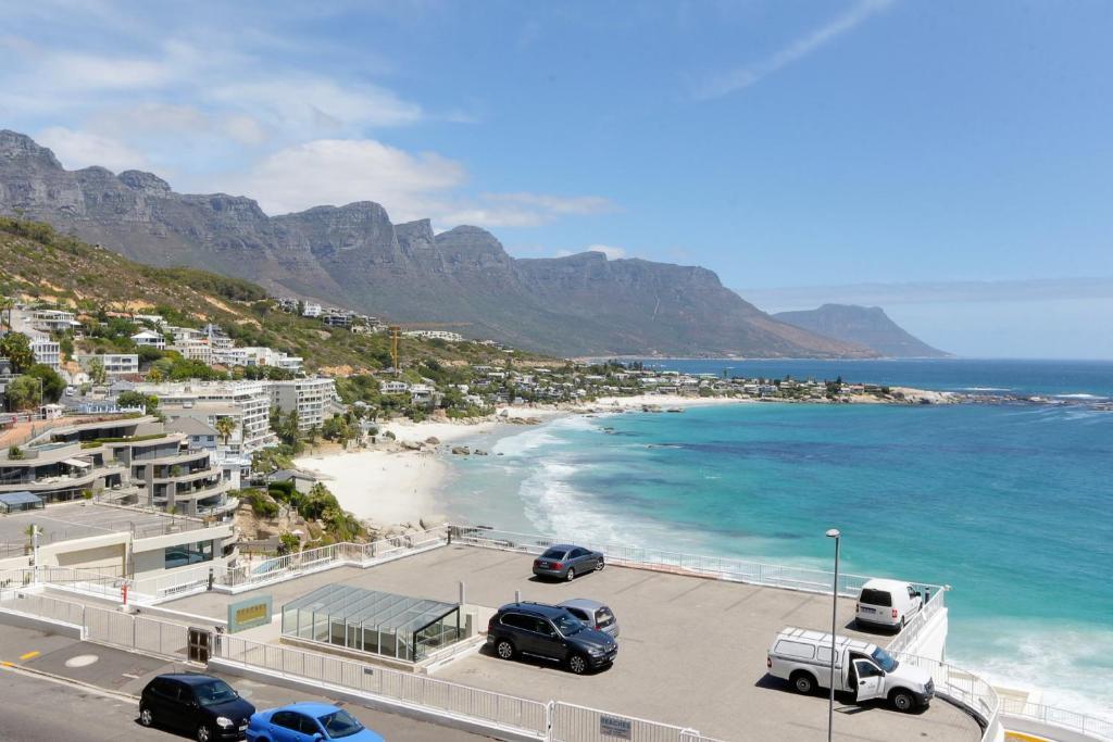 online dátumu lokalít Kapské mesto viac ako 40 zadarmo dátumové údaje lokalít