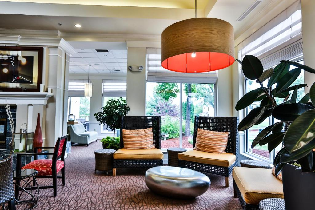 Ordinaire Hilton Garden Inn State College Reserve Now. Gallery Image Of This Property  Gallery Image Of This Property Gallery Image Of This Property ...