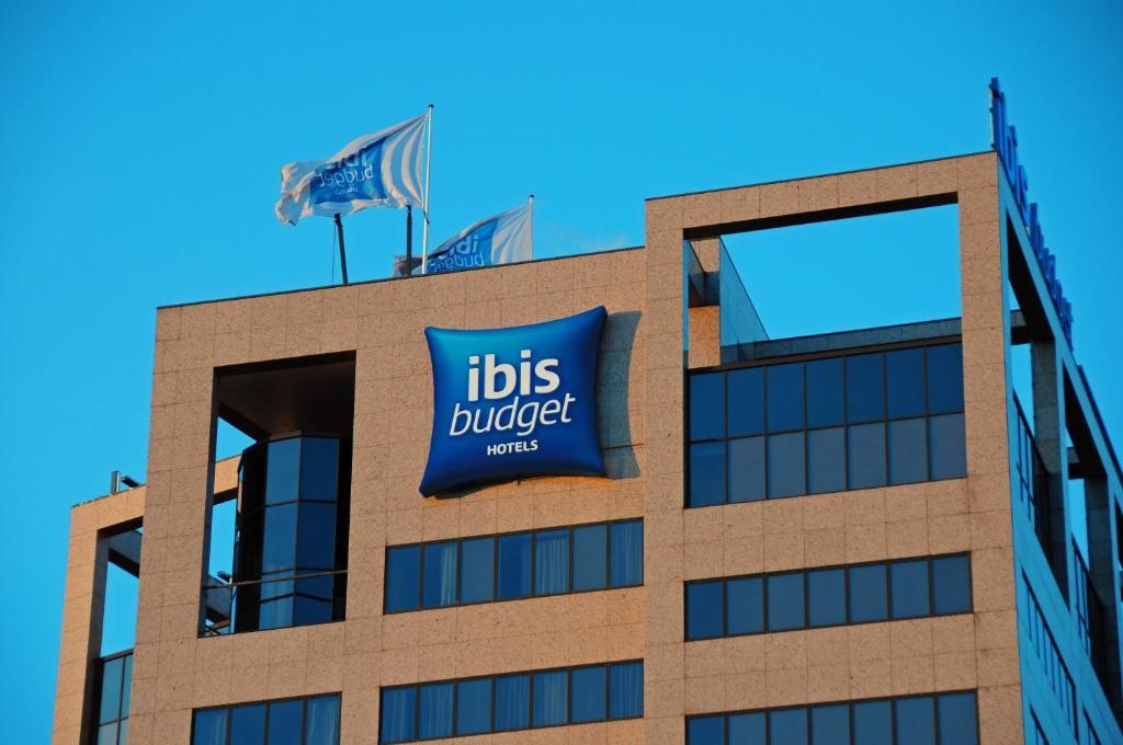 Hotel Ibis Budget Amsterdam City South Amstelveen Netherlands Booking