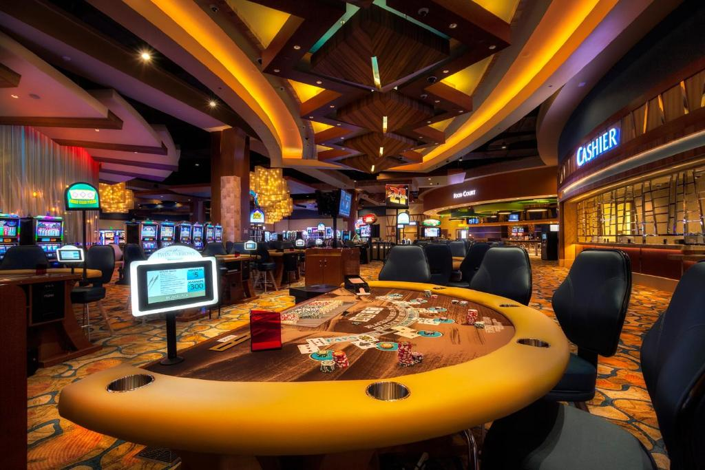 Casino flagstaff arizona gambling addiction videos