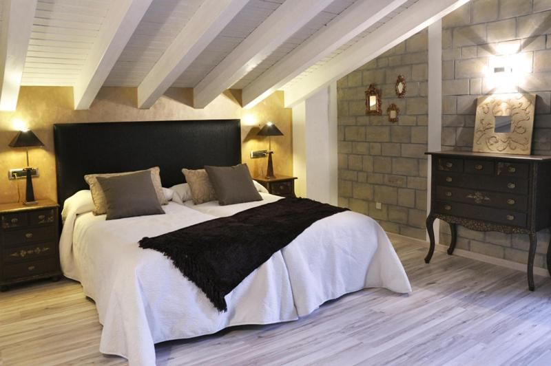 boutique hotels covaleda  1