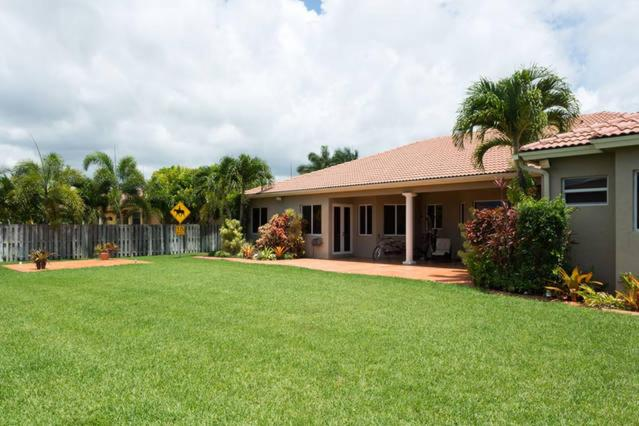 Guesthouse Vega\'s House, South Miami Heights, FL - Booking.com