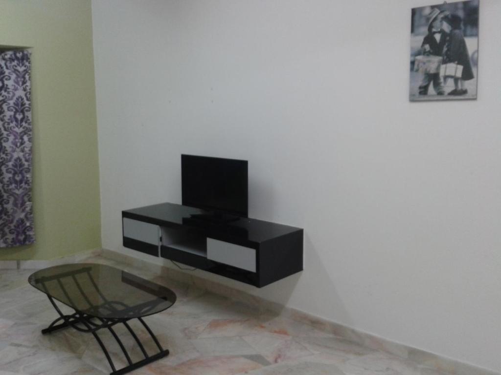 Luxury Apartment Melaka Raya Malacca Malaysia Bookingcom