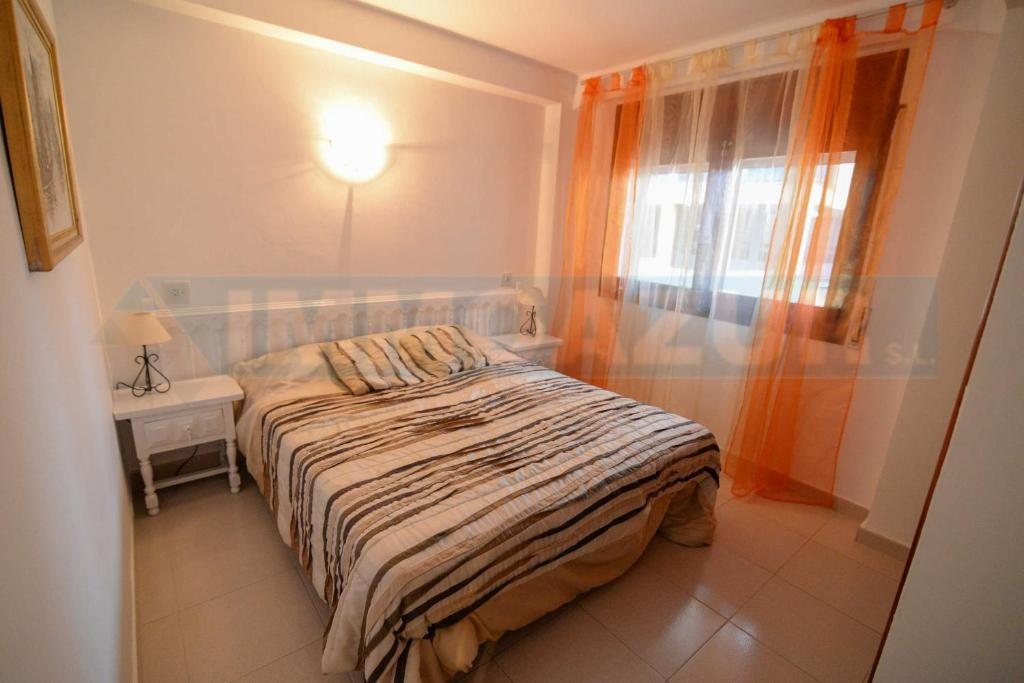 gran imagen de Apartamento Rosamaria