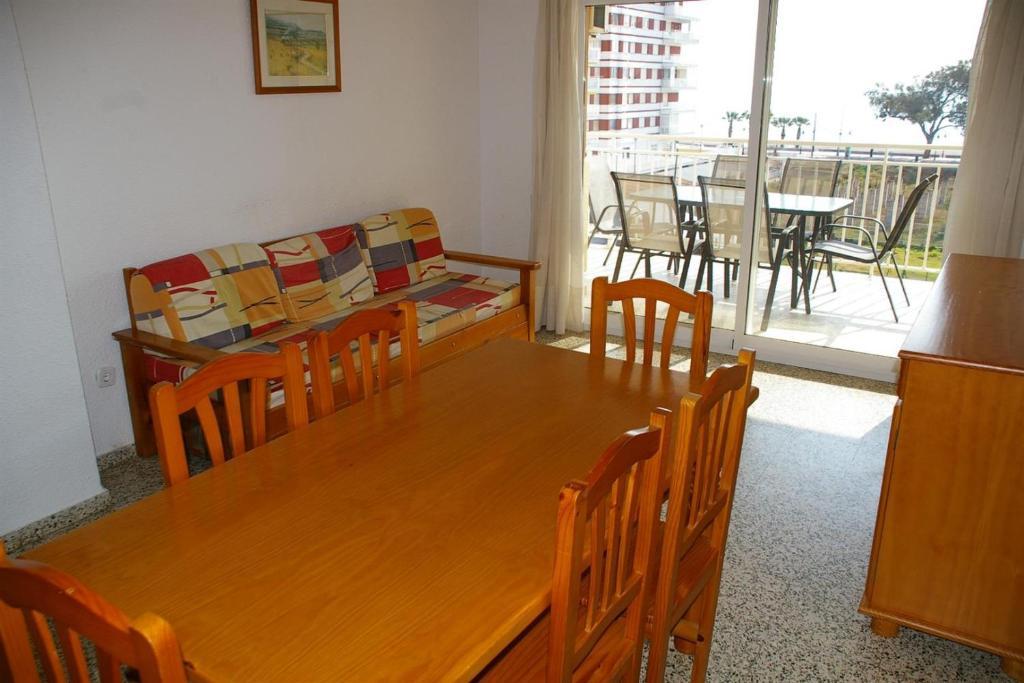 Apartamento Estoril III-IV foto