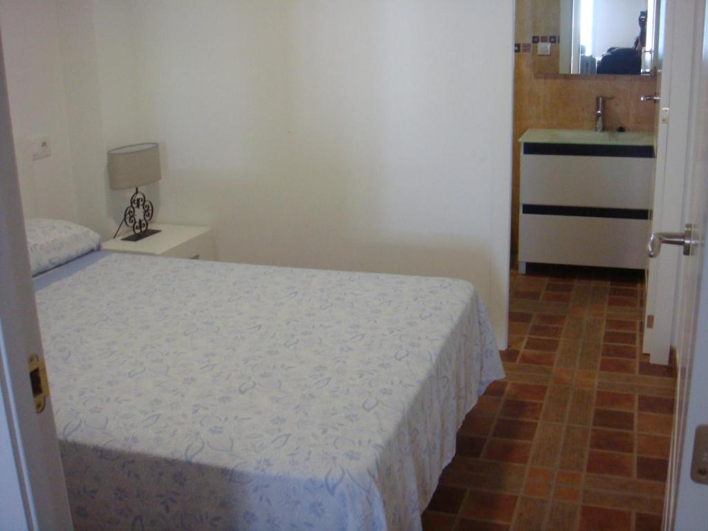 Apartamento Caballo Sherry foto