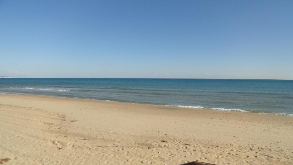 Foto del HE Chalet del Mar