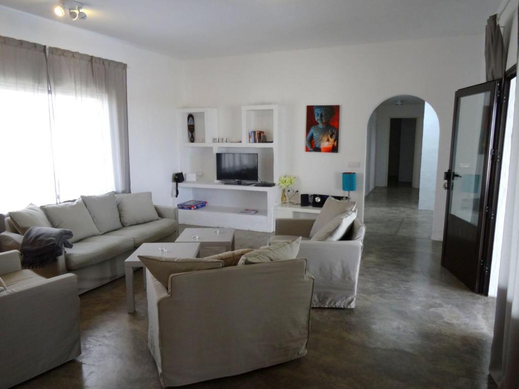 Casa Relax Nazaret Precios Actualizados 2018 # Muebles Nazaret