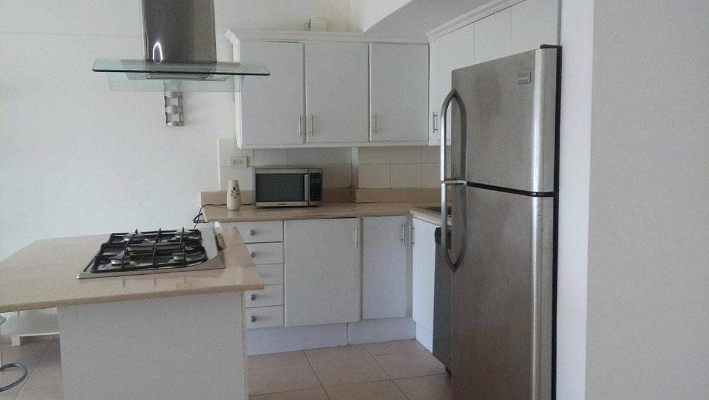 Apartments In Guibia Santo Domingo Province
