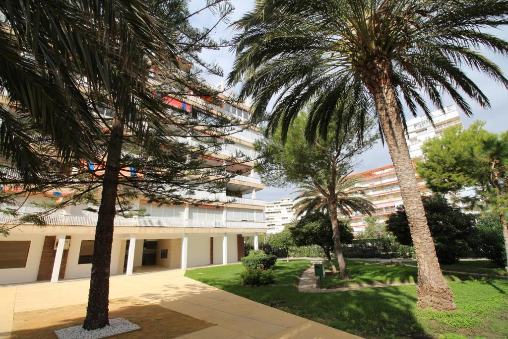 Foto del Apartamento Janeiro