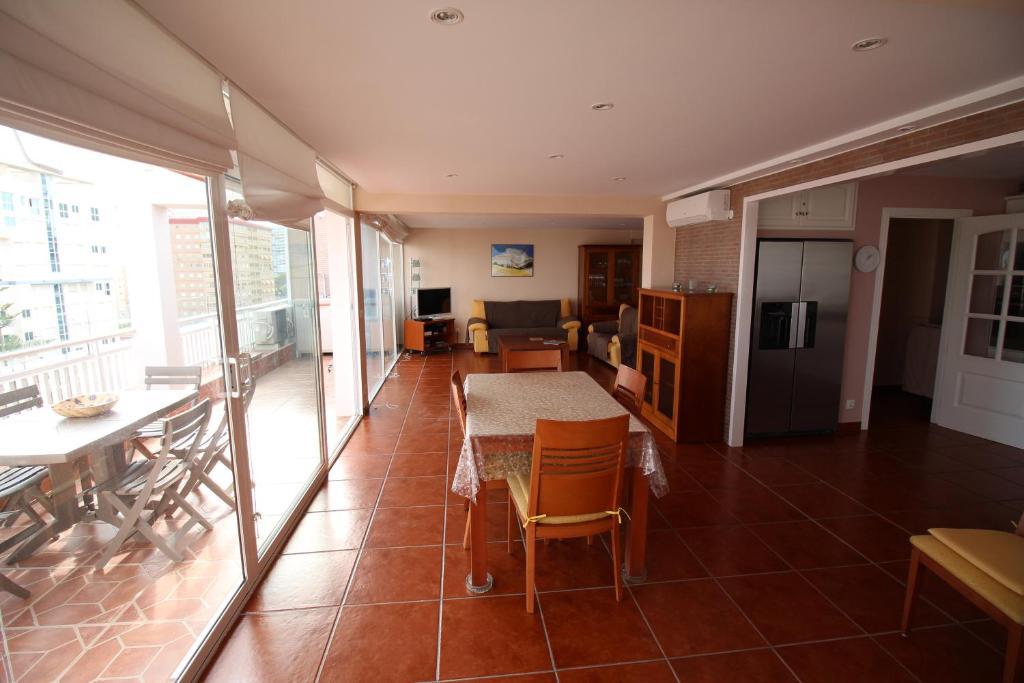 gran imagen de Apartamento Janeiro