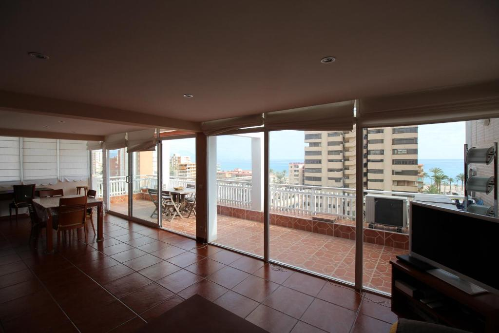 Bonita foto de Apartamento Janeiro