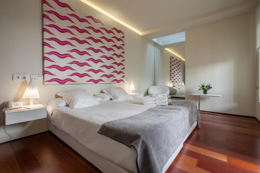 boutique hotels cordoba provinz  164