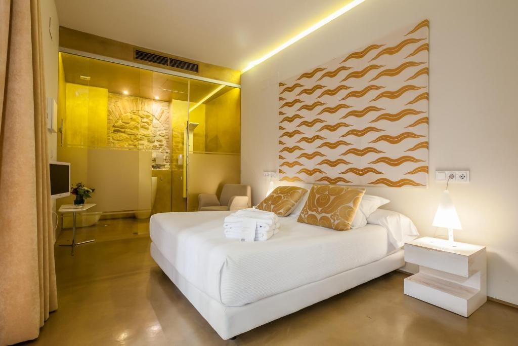 boutique hotels cordoba provinz  168