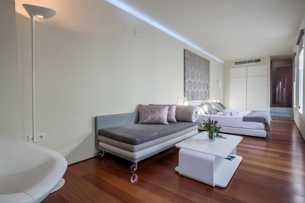 boutique hotels cordoba provinz  160