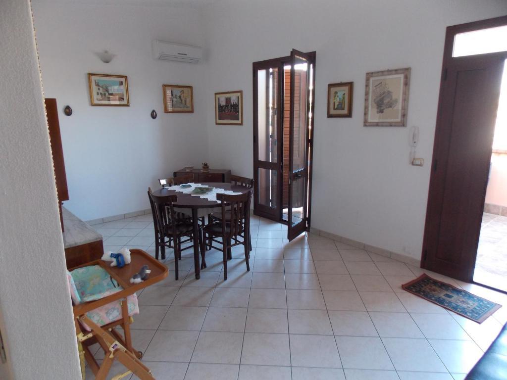 Cabina Armadio Giorgia : Casa vacanze giorgia calabernardo u prezzi aggiornati per il