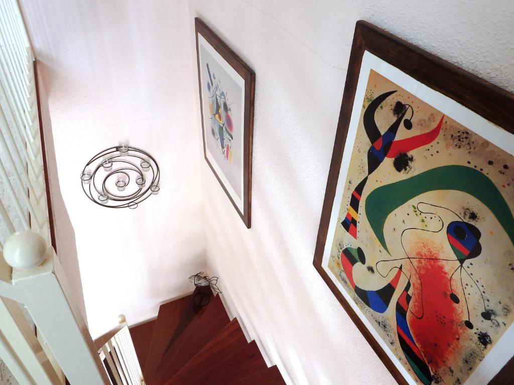 Casa La Molinera fotografía