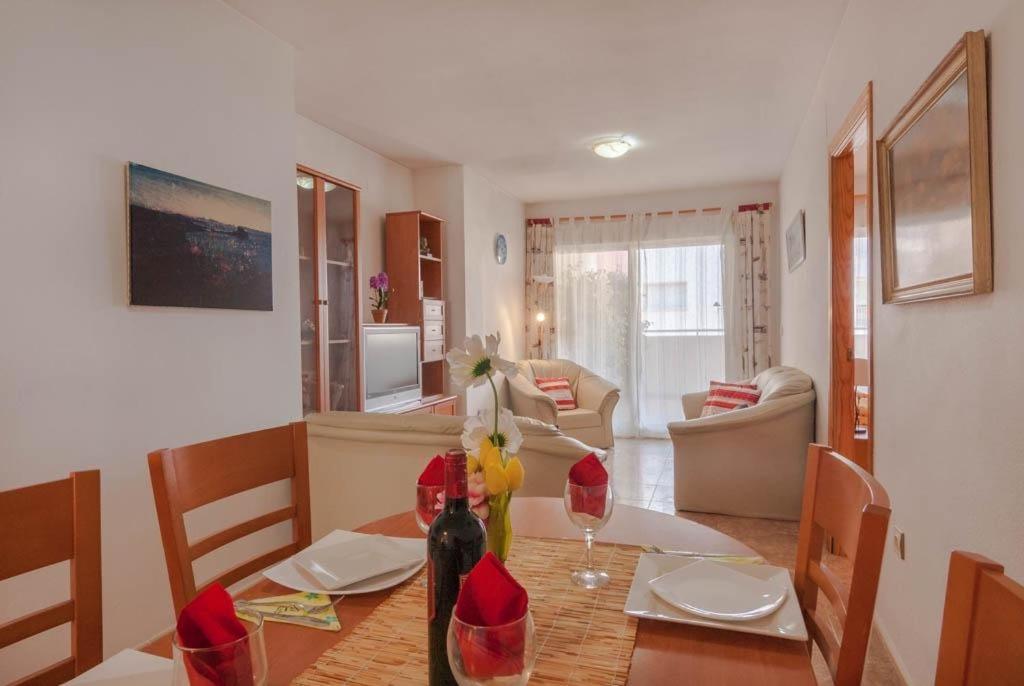 Apartment Baltico imagen