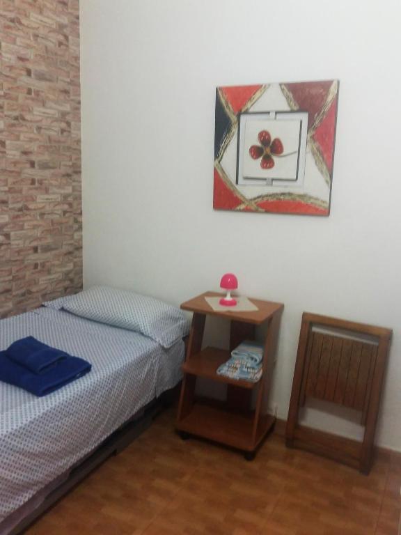 Bonita foto de Apartment Lepant