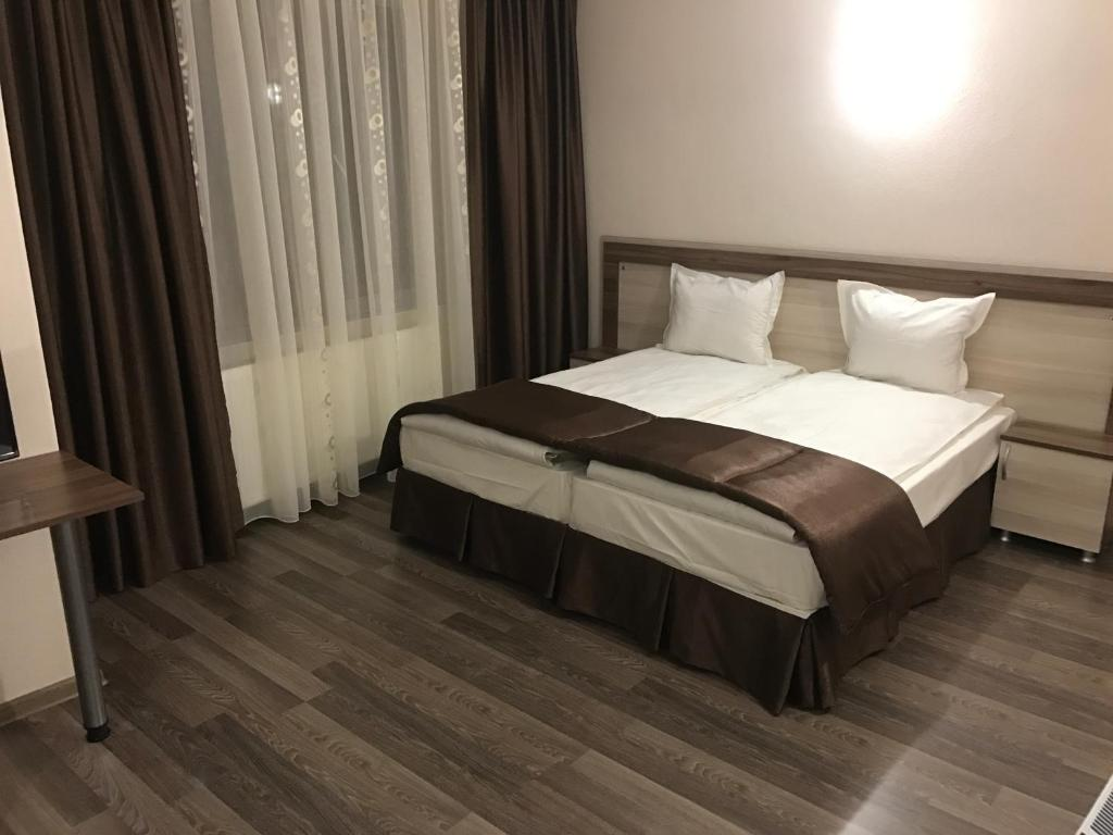 Къща за гости Guest House Neliya - Велинград