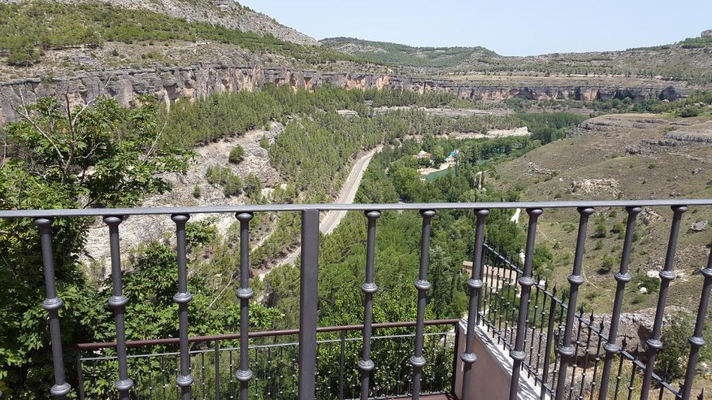 Apartments In Uña Castilla-la Mancha