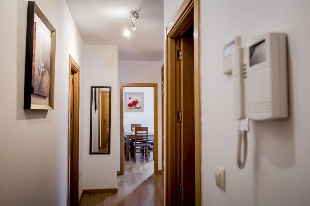 Bonita foto de Apartamento Gala Córdoba