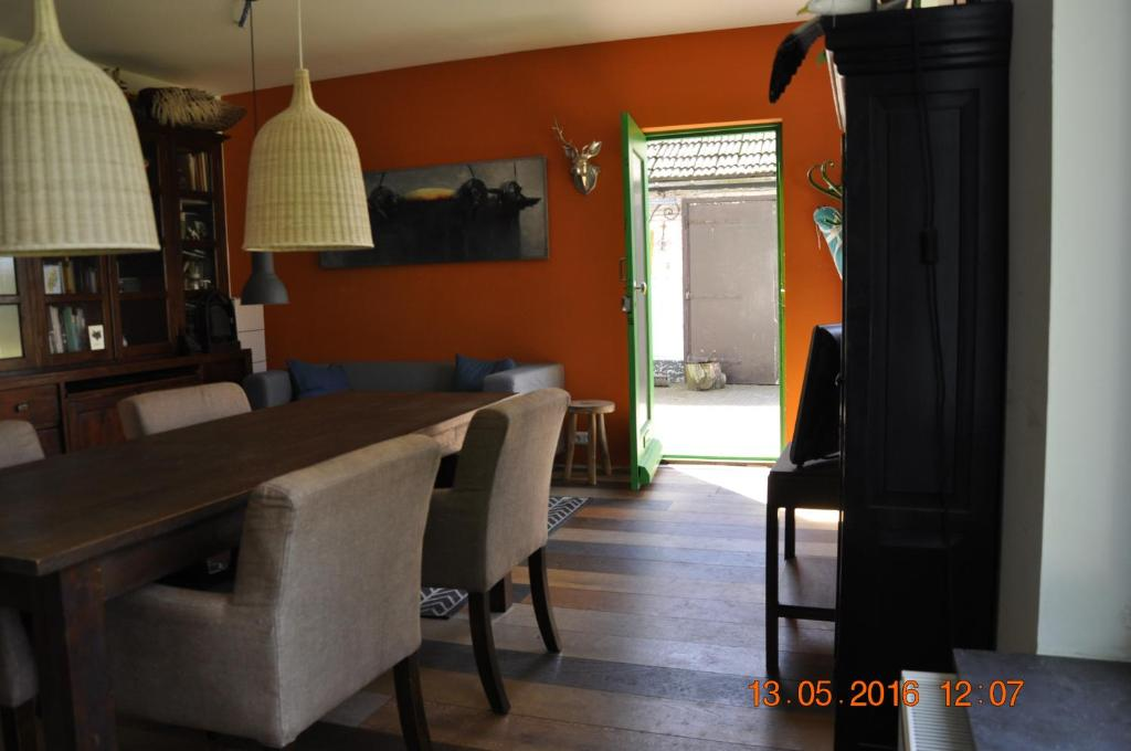 Lampen Bazaar Beverwijk : Forestgreen beverwijk u2013 updated 2019 prices