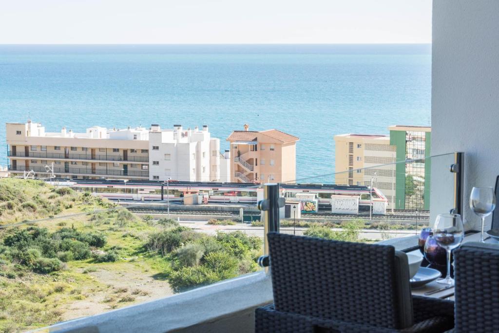 Carvajal Luxury Apartments imagen