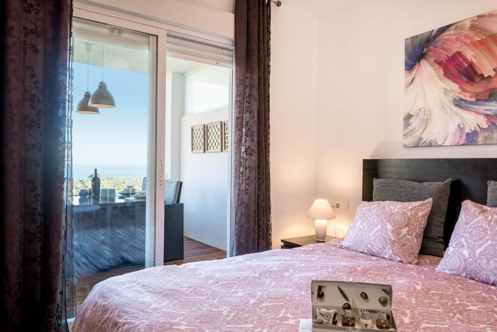 Imagen del Carvajal Luxury Apartments