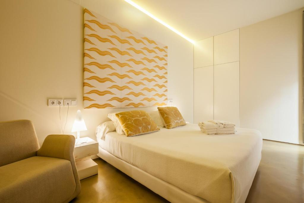 boutique hotels cordoba provinz  165