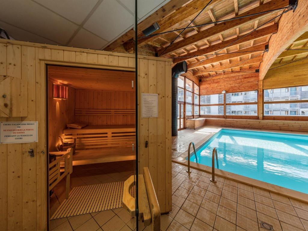 Apartments In Vaulnaveys-le-bas Rhône-alps