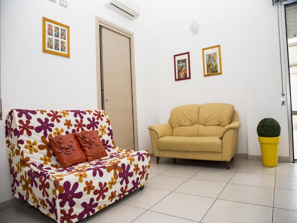 Casa Vacanze Pina
