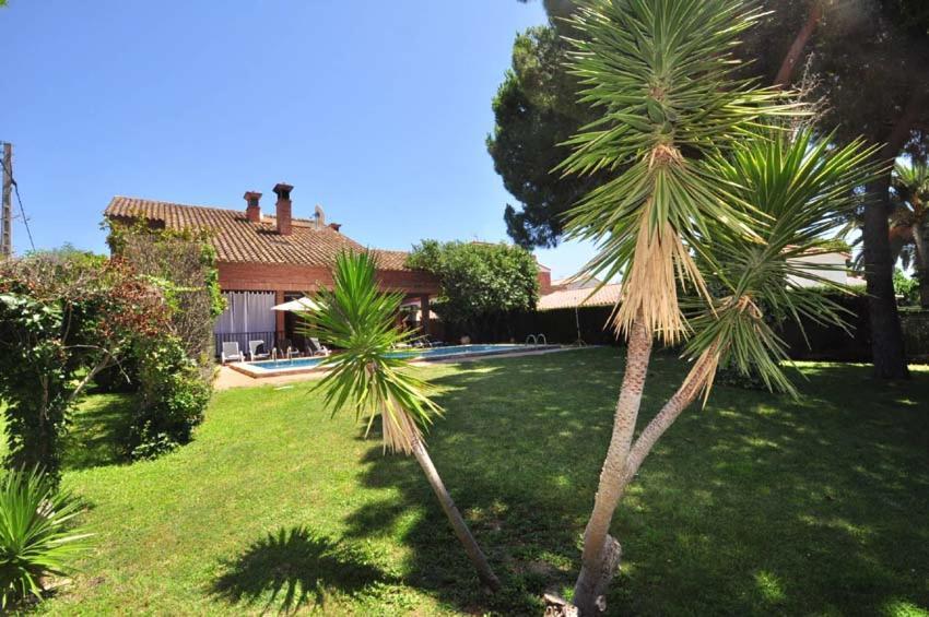 Foto del Villa Isabel