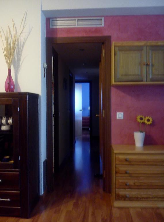 Apartamento San Cosme imagen