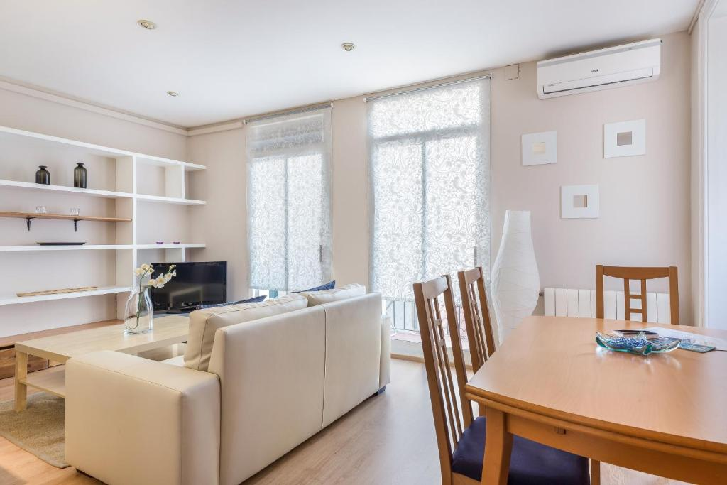 Foto del Apartment Link BCN Sagrada Familia