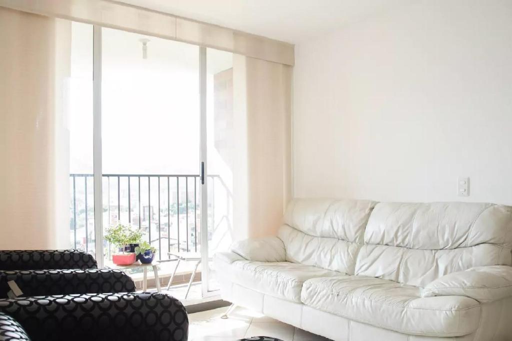 Apartments In Caldas Antioquia