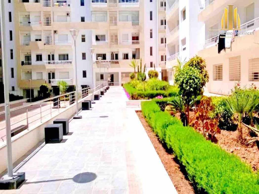 Beautiful Apartments beautiful apartment, agadir, morocco - booking