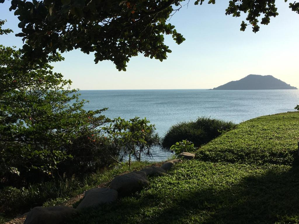 vacation home the cliff house aoyang chanthaburi thailand vacation home the cliff house aoyang chanthaburi thailand booking com