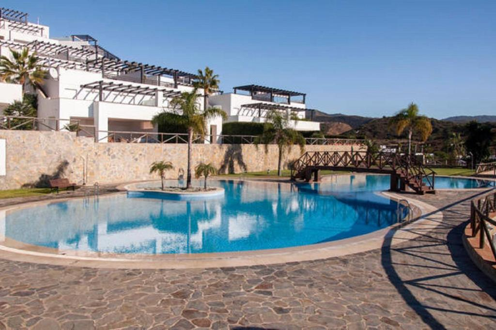 Personnes notables Vacation Home Santa Clara Golf Club, Marbella, Spain - Booking.com BZ78