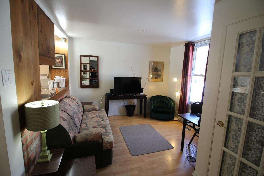 Apartments In Rivière-des-prairies Quebec