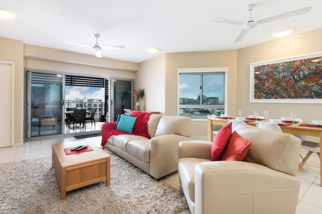 condo hotel darwin executive suites free car australia booking com