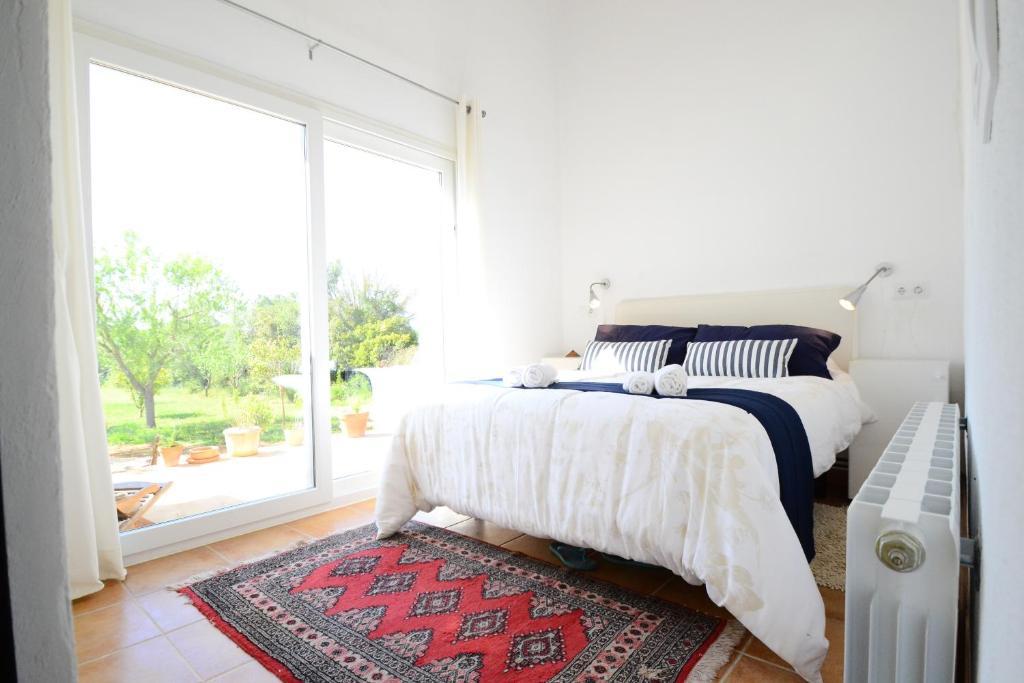 Villa Amagat foto