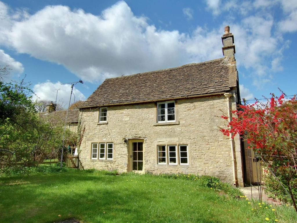 Carters Cottage Castle Combe Updated 2019 Prices