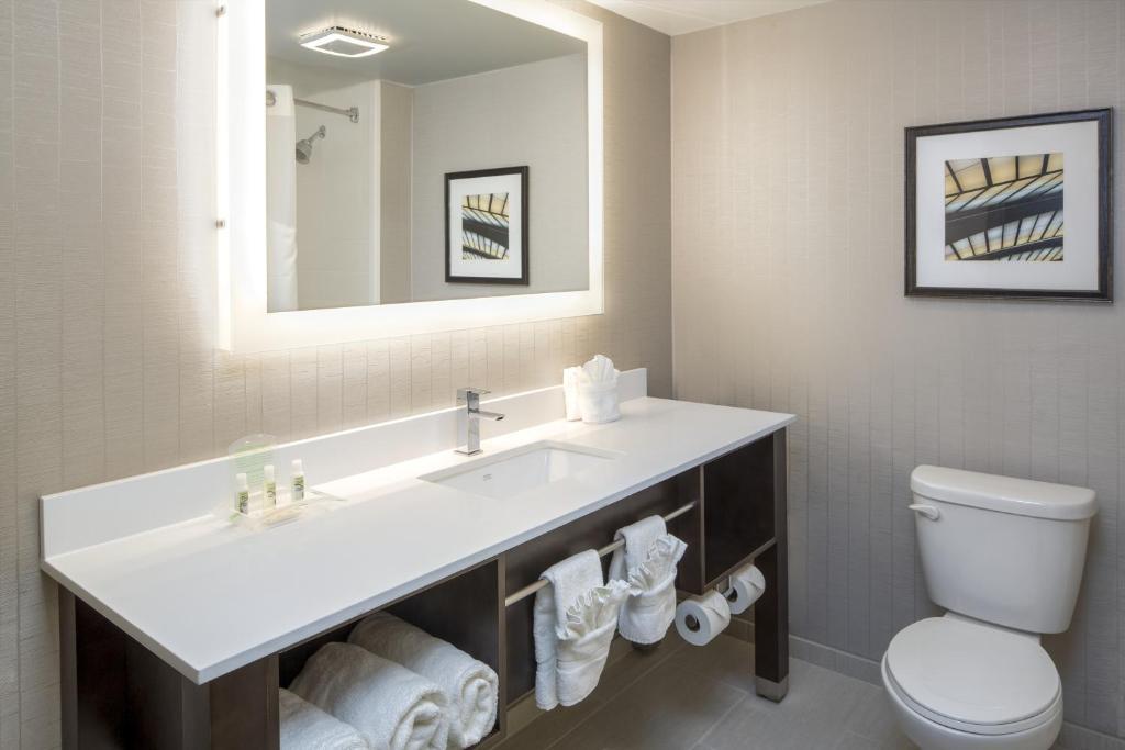 Bathroom Fixtures West Palm Beach holiday inn palm beach-airport, west palm beach, fl - booking