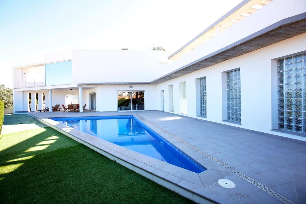 Foto del Villa Velero